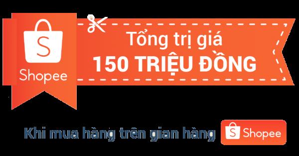 500-ma-trn-shoppee